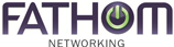 Fathom IT Networking