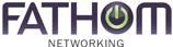 Fathom IT Networking